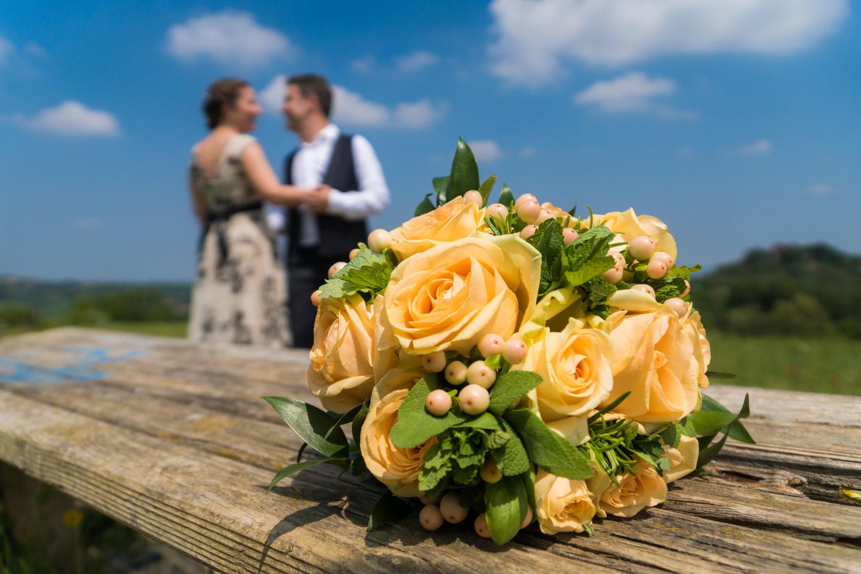 Matrimoni ed altri eventi